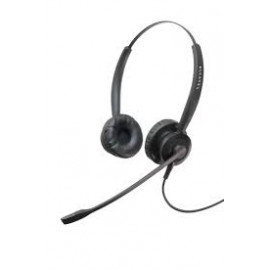 Alcatel Binaural TH125