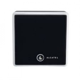 Alcatel IP2015 Repeater