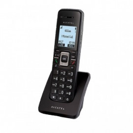 Alcatel IP15 Additional handset