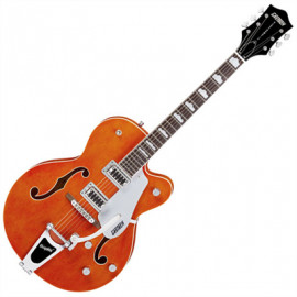 GRETSCH G5420T  Electromatic Single Cutaway Ηλεκτρική Κιθάρα