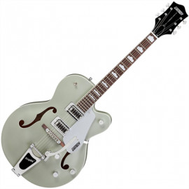 GRETSCH G5420T Electromatic Single Cutaway Aspen Green Ηλεκτρική Κιθάρα