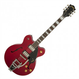 GRETSCH G2622T Ηλεκτρική Κιθάρα Streamliner Double Cut with Bigsby Flagstaff Sunset