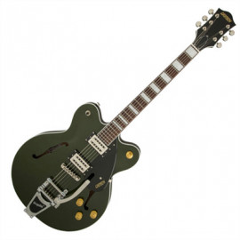 GRETSCH G2622T Ηλεκτρική Κιθάρα Streamliner Double Cut with Bigsby Torino Green