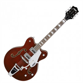 GRETSCH G5422TDC Electromatic Hollow Body Ηλεκτρική Κιθάρα Walnut Satin