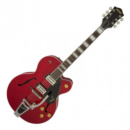 GRETSCH G2420T Streamliner Hollow Single Cutaway W/Bigby Flagstaff Sunset Hλεκτρική Κιθάρα