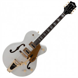GRETSCH G5420T Electromatic Hollow Body Ηλεκτρική Κιθάρα White / Gold