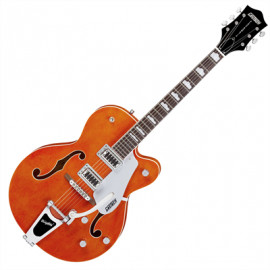 GRETSCH G5420T 2016 Electromatic Hollow Ηλεκτρική Κιθάρα W/Bigsby Orange