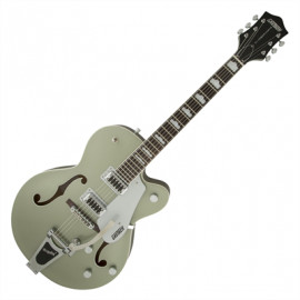 GRETSCH G5420T 2016 Electromatic Hollow Ηλεκτρική Κιθάρα W/Bigsby Aspen Green