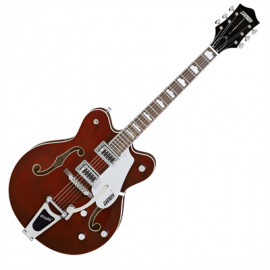 GRETSCH G5422TG Electromatic Hollow Body Ηλεκτρική Κιθάρα W/Bisgby Walnut Satin