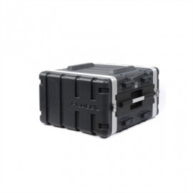 PROEL FOABSR-6U Flight Case 6U