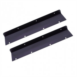 YAMAHA RK-MG12 Rack Mount Kit