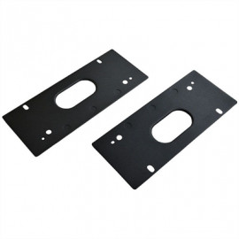 YAMAHA RK-EMX2 Rack Mount Kit