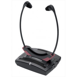 SENNHEISER SET-50 TV Aκουστικά Infrared