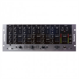 NUMARK C-3 USB DJ Rack Mount μίκτης
