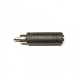 GRANITE 2610  ABS  Adaptor