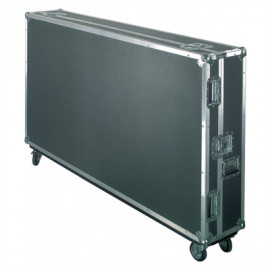 PROEL CM-13P Flight Case για Κονσόλα