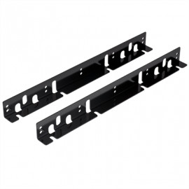 YAMAHA RK-1 Rack Mount kit