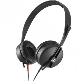 SENNHEISER HD-25-Light Ακουστικά