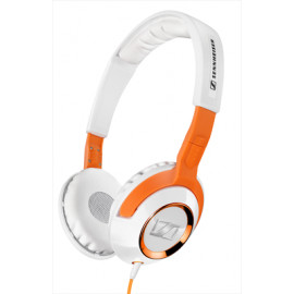 SENNHEISER HD-229-White Ακουστικά