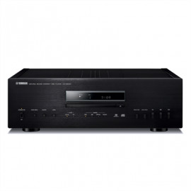 ΥΑΜΑΗΑ CD-S3000 (BL) Compact Disc