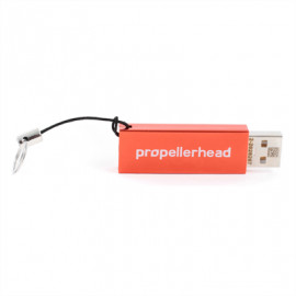 PROPELLERHEAD Ignition Key Dongle