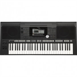 YAMAHA PSR-S970 Αρμόνιο / Arranger / Workstation