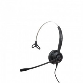 Alcatel Monaural TH120